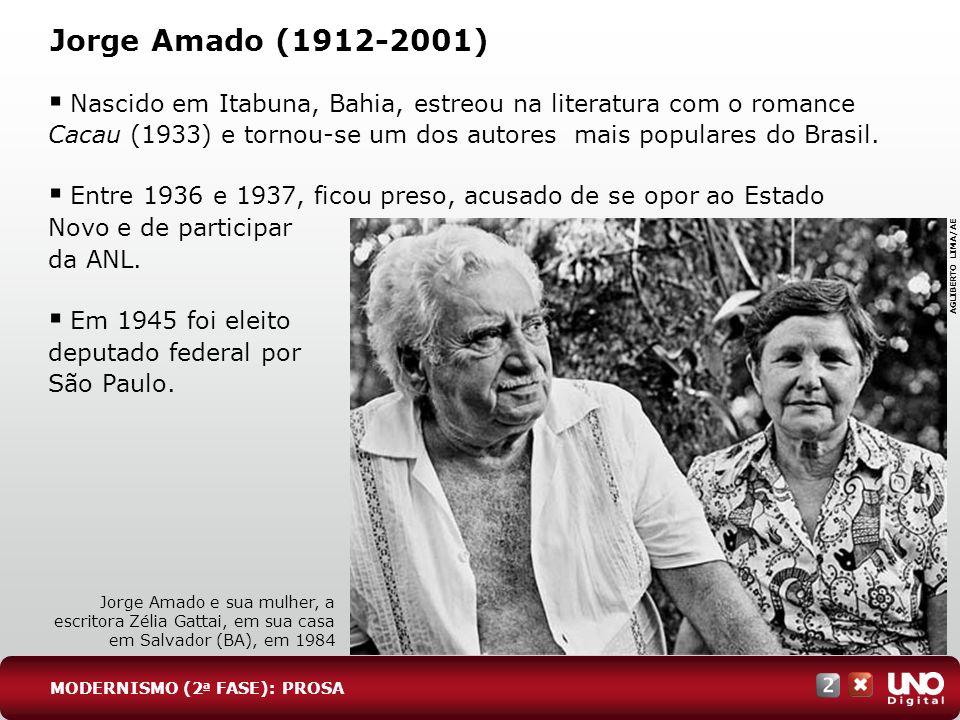 Lit-cad-2-top-4 – 3 prova Jorge Amado (1912-2001)