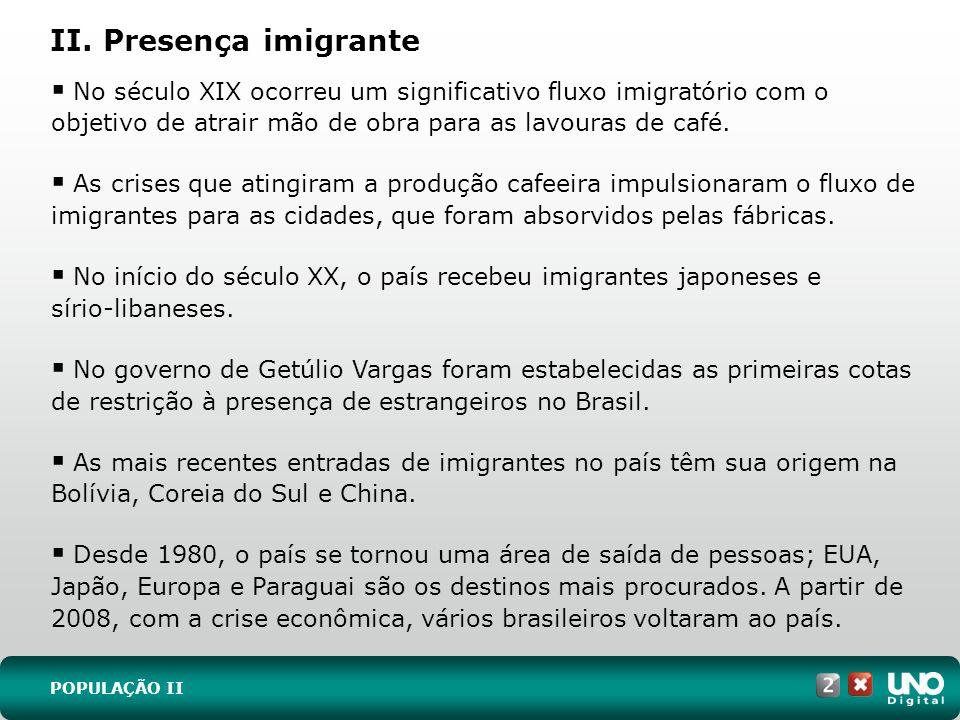 Geo-cad-2-top-9 – 3 Prova II. Presença imigrante.