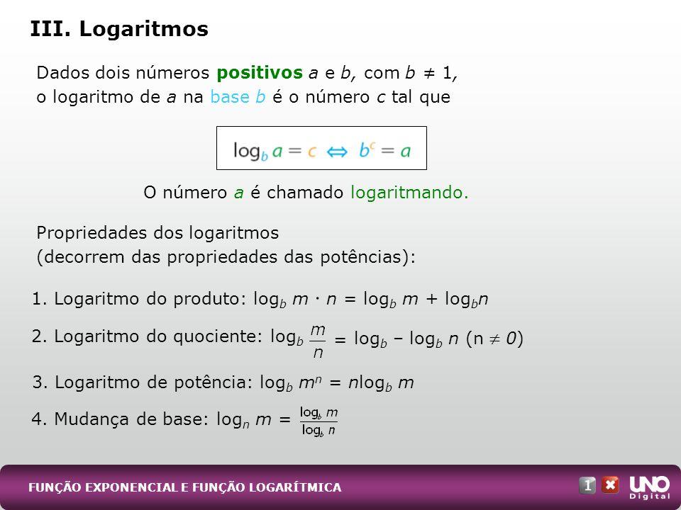 Mat-cad-1-top-4 – 3 prova III. Logaritmos.