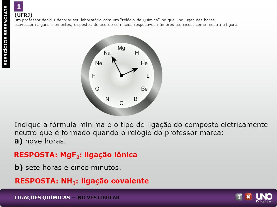 b) sete horas e cinco minutos.