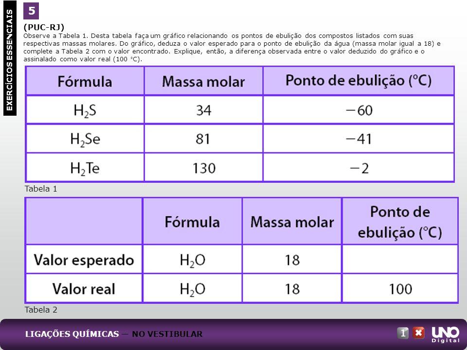 Qui-cad-1-top-2 – 3 prova 5.