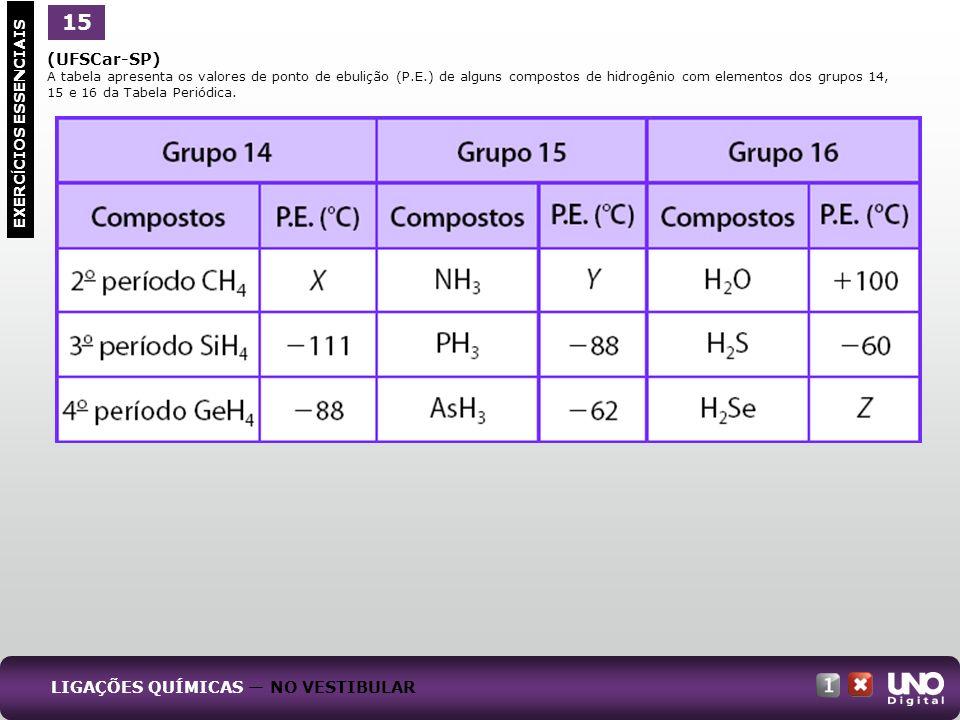 Qui-cad-1-top-2 – 3 prova15.