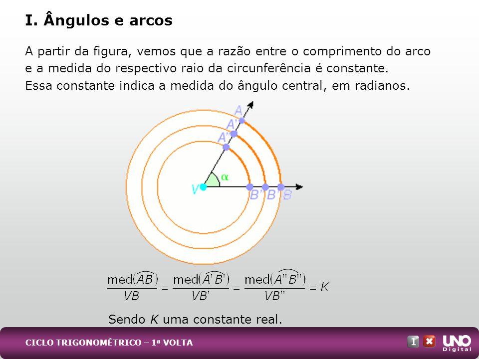 Mat-cad-1-top-7 – 3 Prova I. Ângulos e arcos.