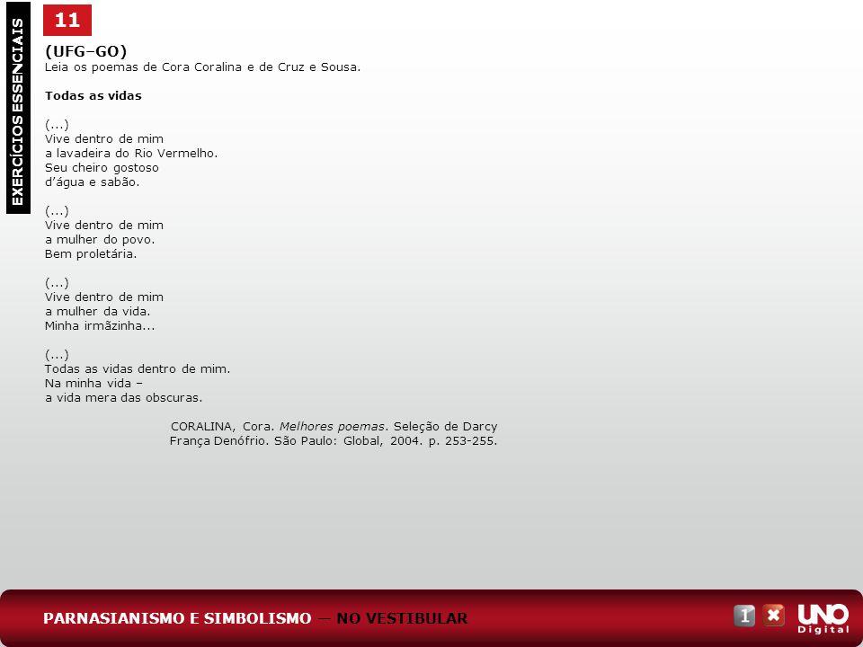 11 Lit-cad-1-top-7 - 3 prova (UFG–GO)