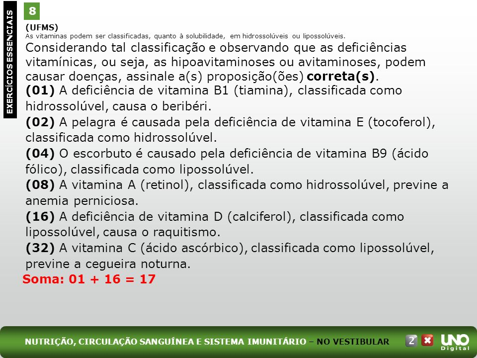 Bio-cad-2-top-6 – 3 Prova 8.