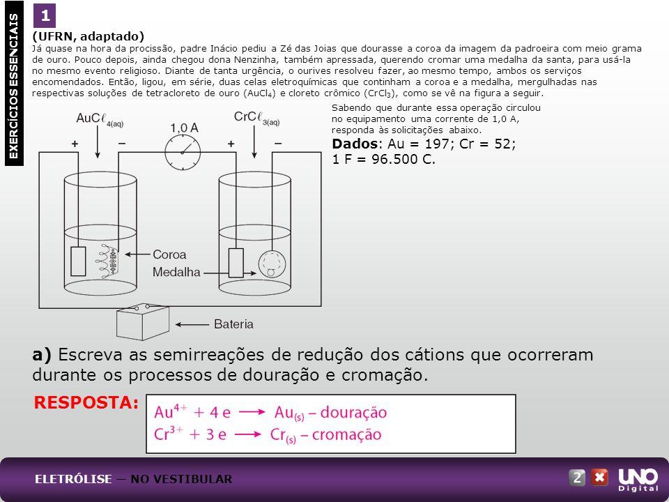 Qui-cad-2-top-2 – 3 Prova 1.