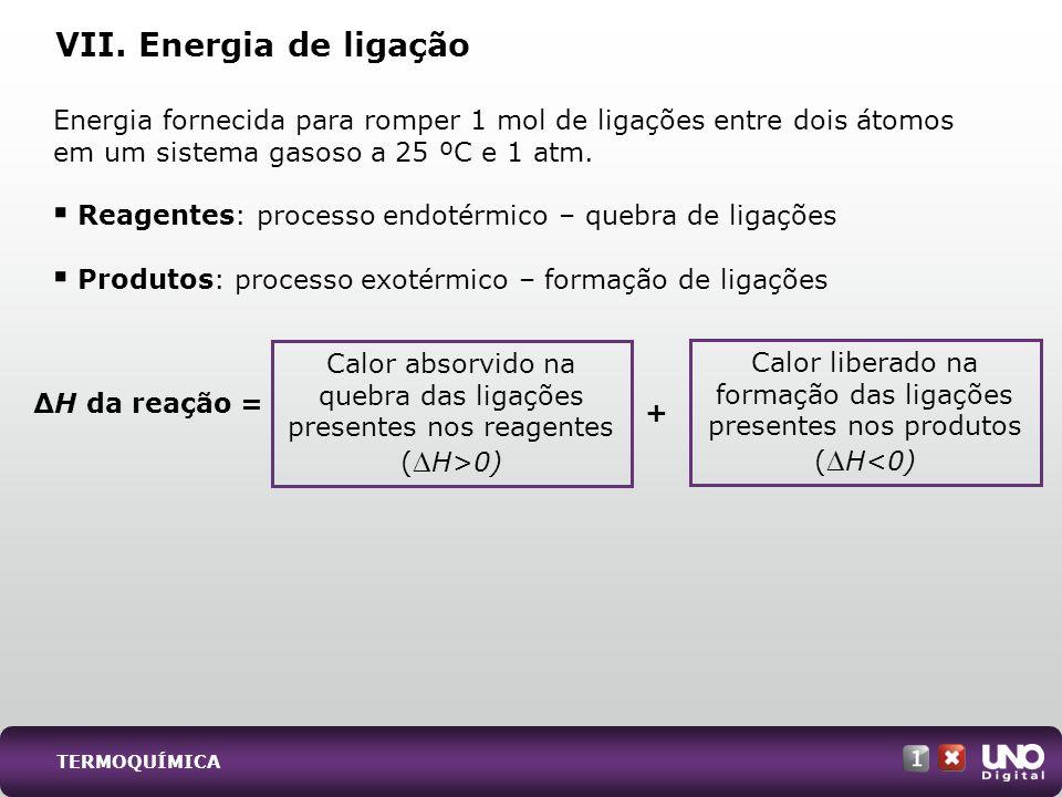 Qui-cad-1-top-6 – 3 Prova VII. Energia de ligação.