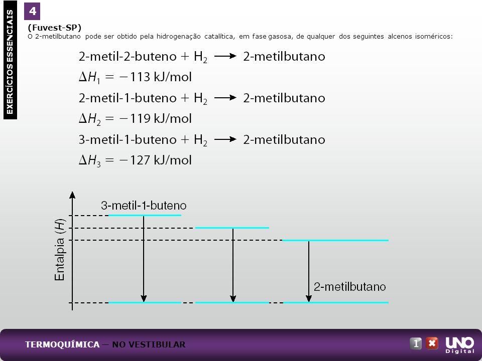 4 Qui-cad-1-top-6 – 3 Prova (Fuvest-SP)