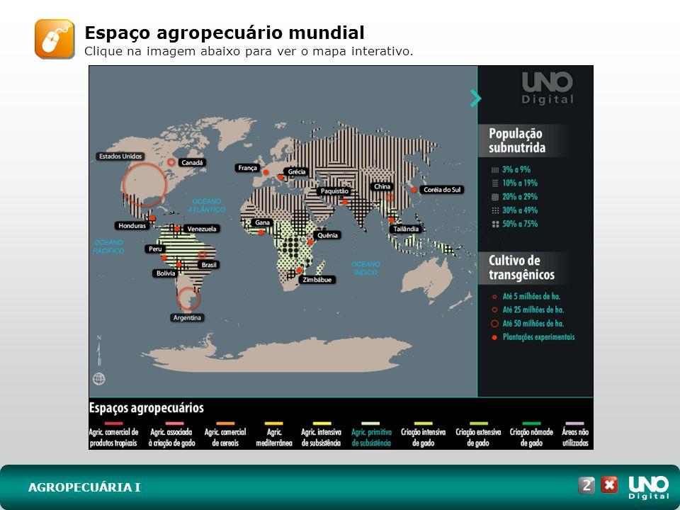 Geo-cad-2-top-2 – 3 ProvaEspaço agropecuário mundial Clique na imagem abaixo para ver o mapa interativo.