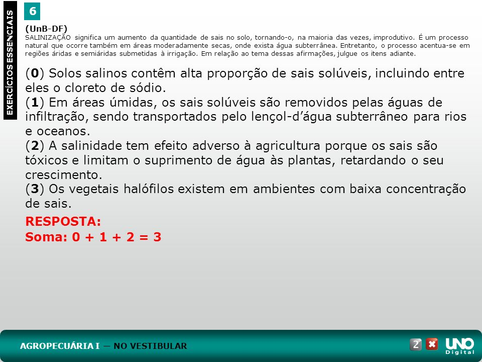Geo-cad-2-top-2 – 3 Prova6. (UnB-DF)