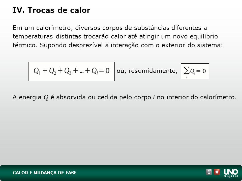 Fis-cad-1-top-9 – 3 Prova IV. Trocas de calor.