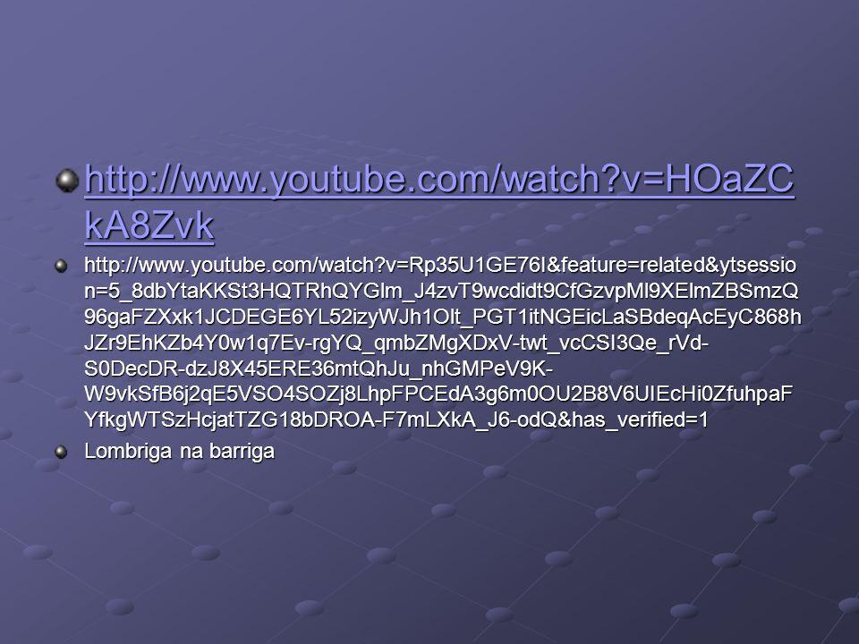 http://www.youtube.com/watch v=HOaZCkA8Zvk