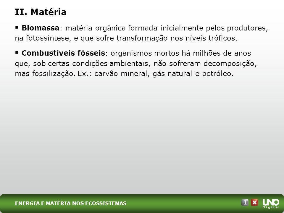 Bio-cad-1-top-8 – 3 Prova II. Matéria.