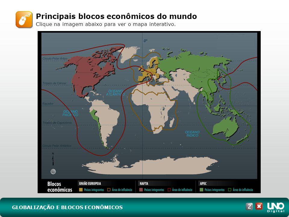 Geo-cad-2-top-1 – 3 Prova Principais blocos econômicos do mundo Clique na imagem abaixo para ver o mapa interativo.