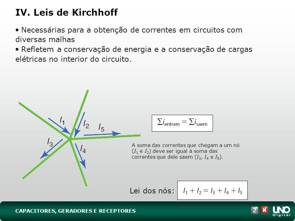 Fis-cad-2-top-7 - 3 prova IV. Leis de Kirchhoff.