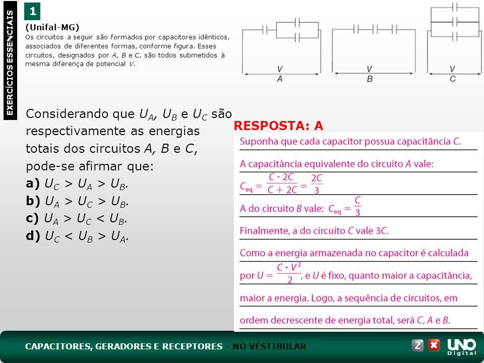 Fis-cad-2-top-7 - 3 prova 1.
