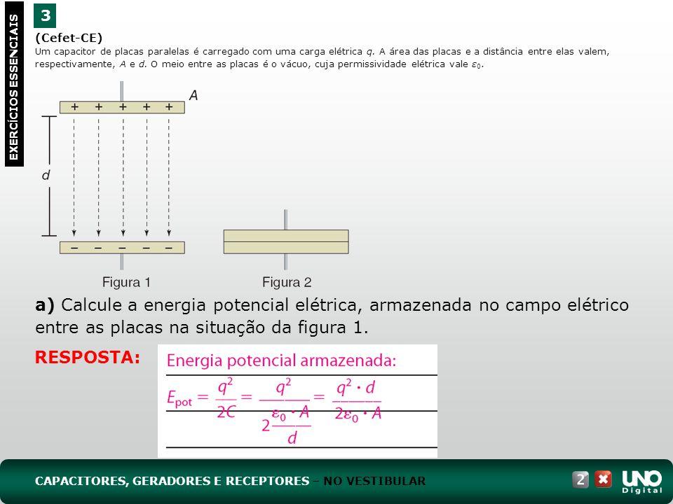 Fis-cad-2-top-7 - 3 prova 3.