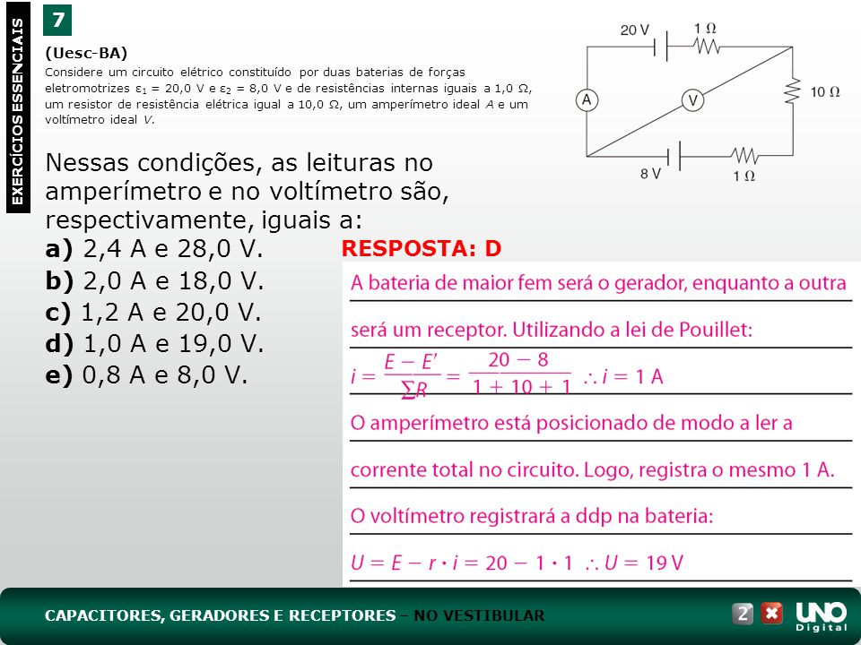 Fis-cad-2-top-7 - 3 prova 7.