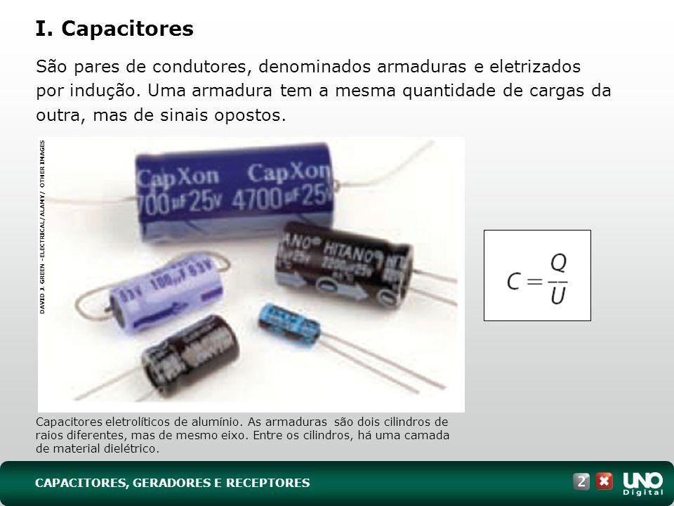 Fis-cad-2-top-7 - 3 prova I. Capacitores.