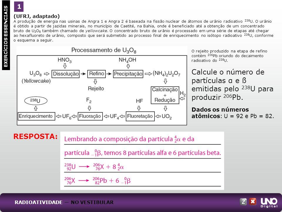 Qui-cad-2-top-3 – 3 Prova 1.