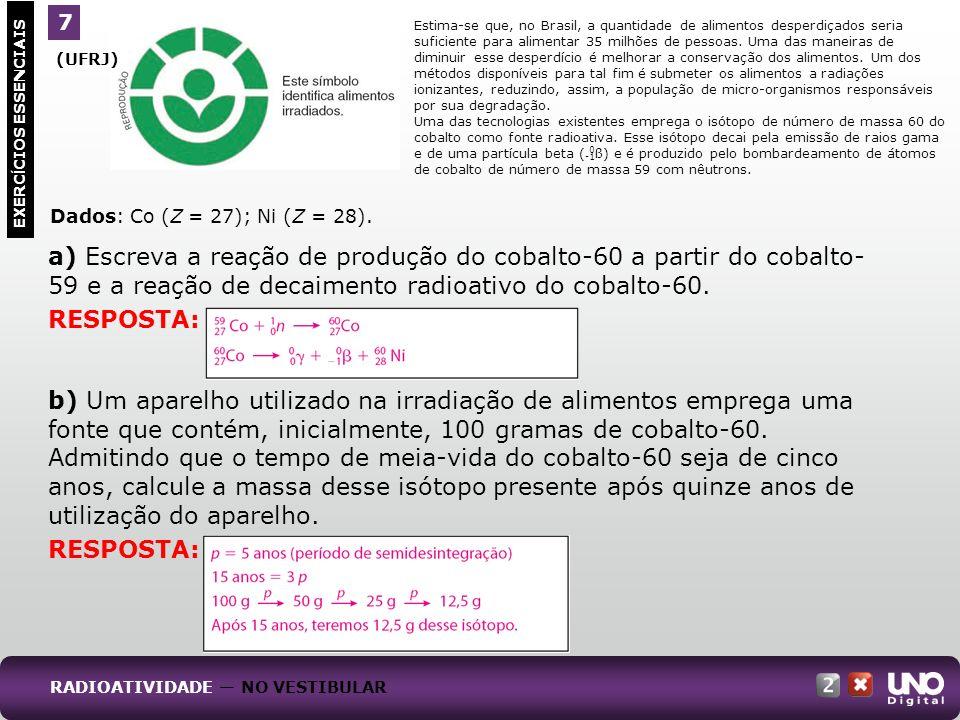 Qui-cad-2-top-3 – 3 Prova 7.