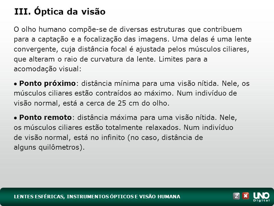 Fis-cad-2-top-3 – 3 Prova III. Óptica da visão.