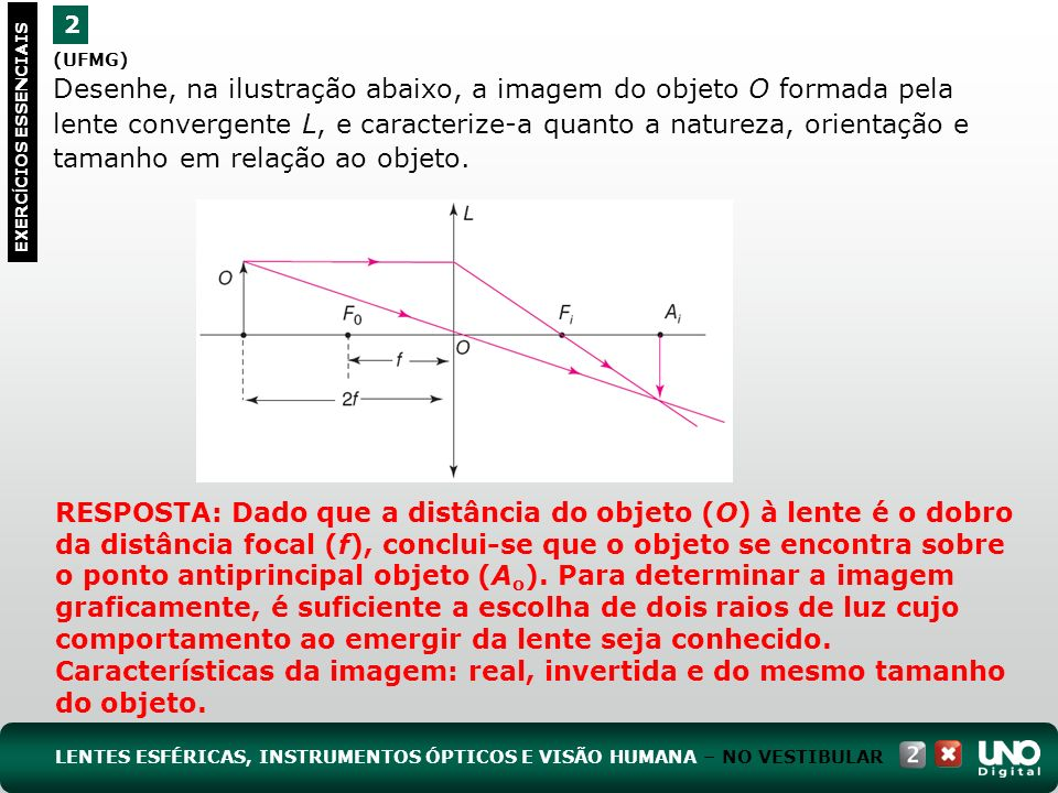 Fis-cad-2-top-3 – 3 Prova 2.
