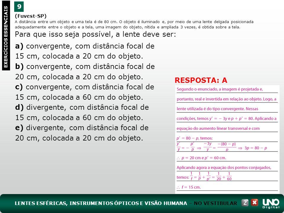Fis-cad-2-top-3 – 3 Prova 9.