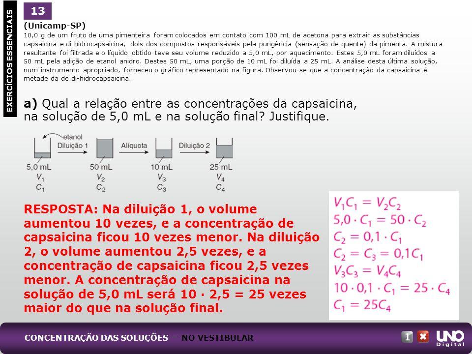 Qui-cad-1-top-5 – 3 prova 13.