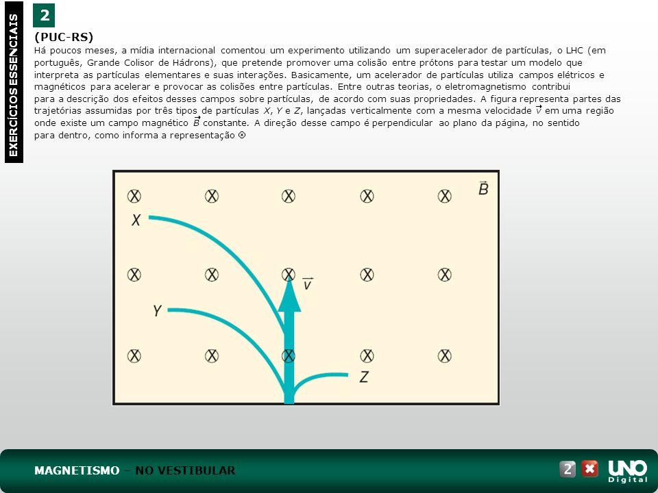 Fis-cad-2-top-8 – 3 Prova 2.