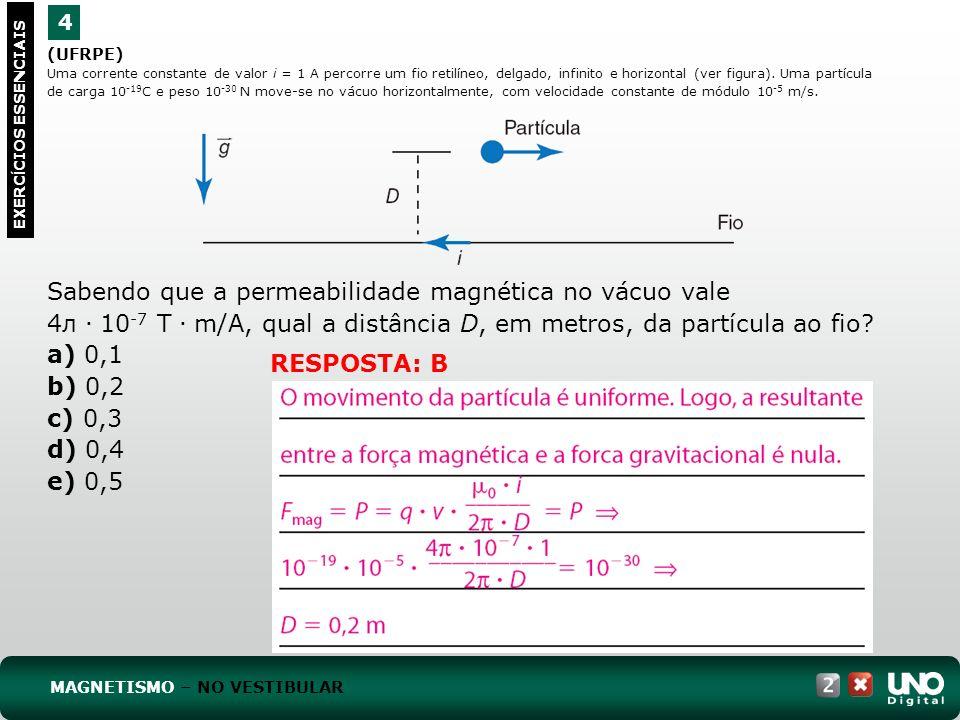 Fis-cad-2-top-8 – 3 Prova4.