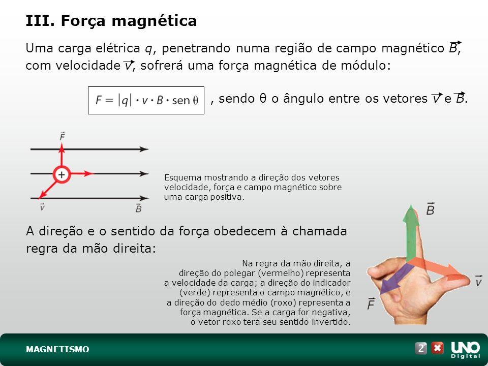 Fis-cad-2-top-8 – 3 ProvaIII. Força magnética.