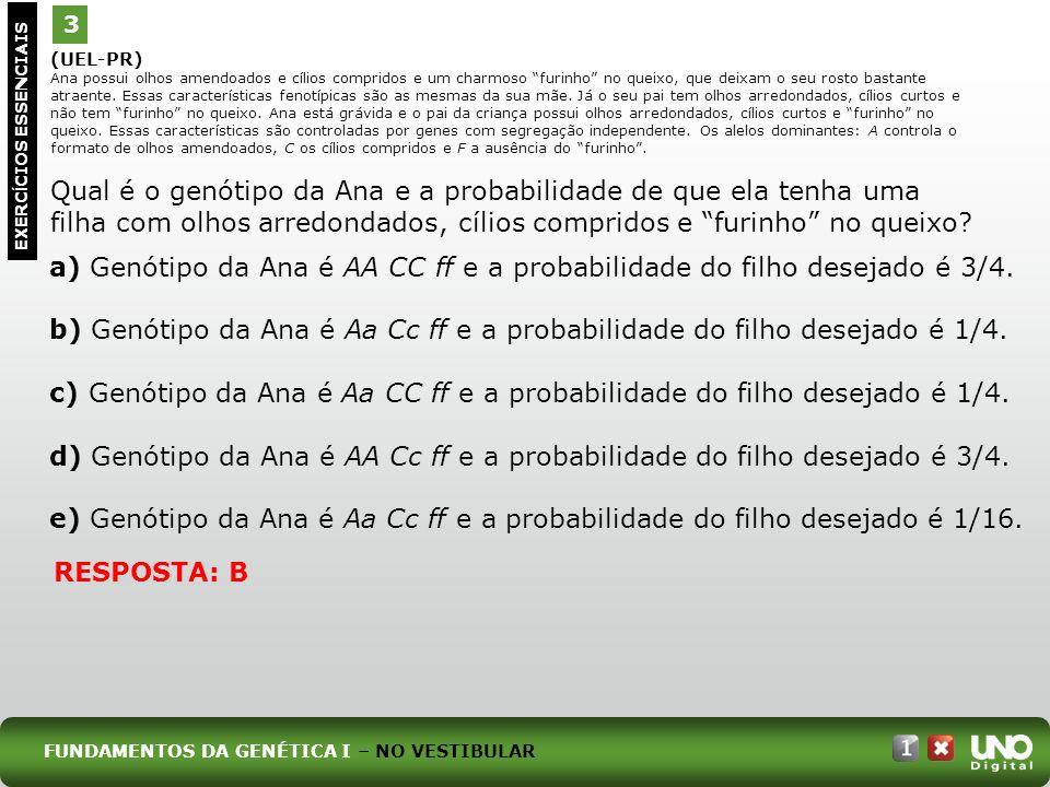 Bio-cad-1-top-4 – 3 Prova 3.