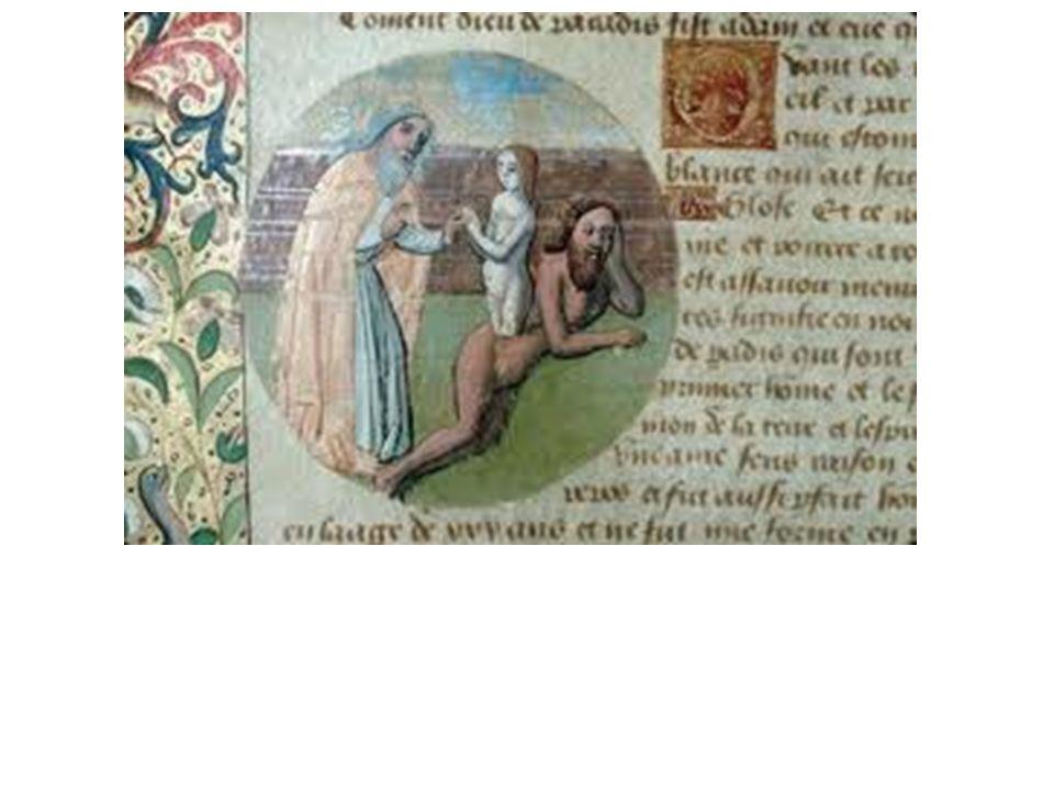 Idade Média Trovadorismo