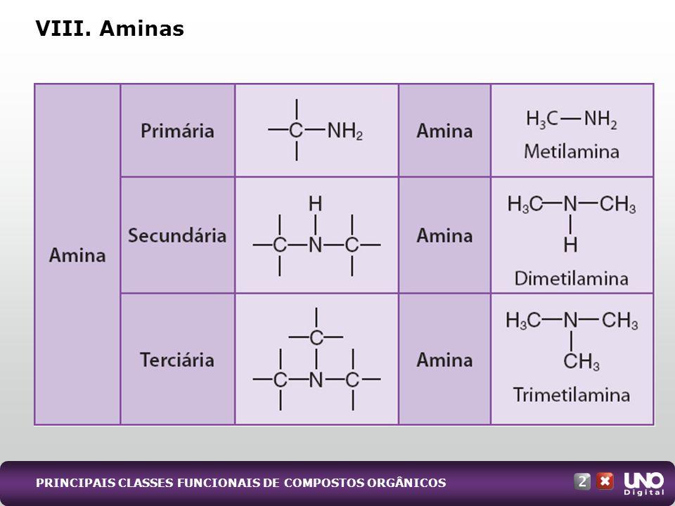 VIII. Aminas Qui-cad-2-top-5 – 3 Prova