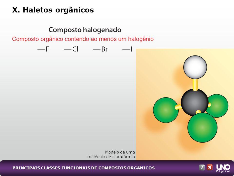 X. Haletos orgânicos Qui-cad-2-top-5 – 3 Prova
