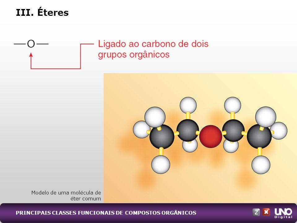 III. Éteres Qui-cad-2-top-5 – 3 Prova