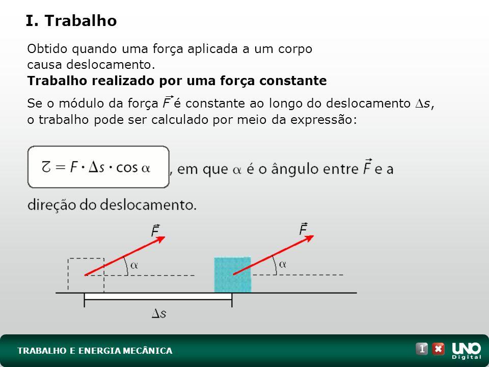 Fis-cad-1-top-4 – 3 Prova I. Trabalho.