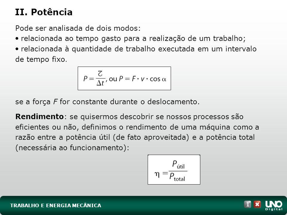 Fis-cad-1-top-4 – 3 Prova II. Potência.