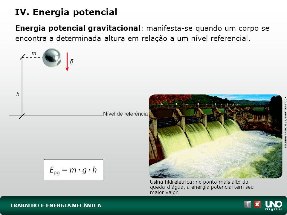 Fis-cad-1-top-4 – 3 Prova IV. Energia potencial.