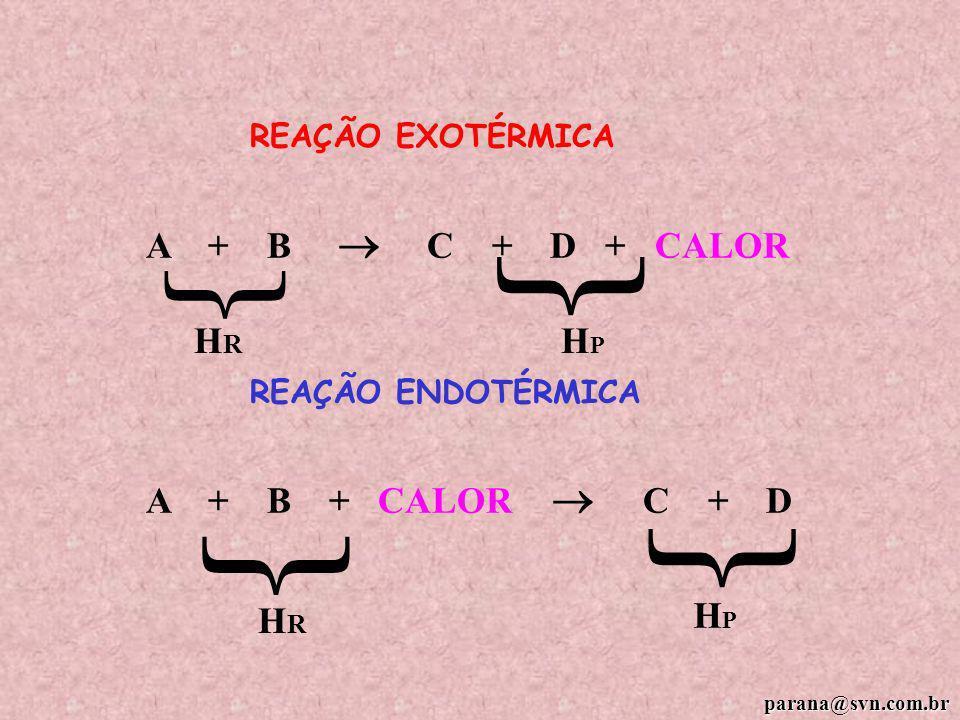     A + B  C + D + CALOR HR A + B + CALOR  C + D HR