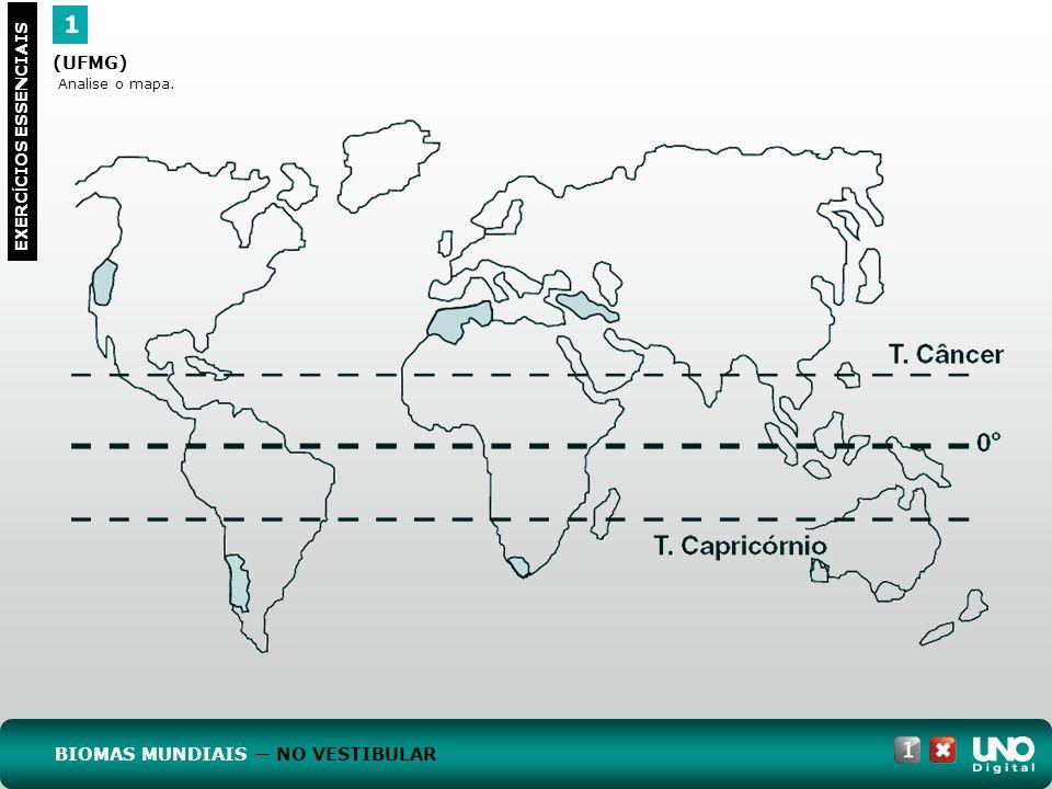 1 Geo-cad1-top-6 – 3 Prova (UFMG)
