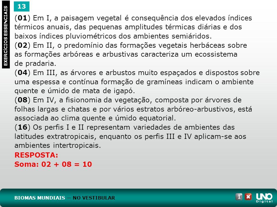 Geo-cad1-top-6 – 3 Prova 13.