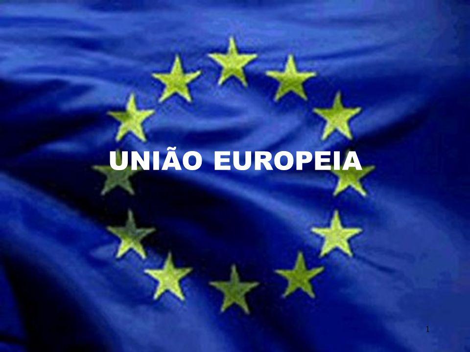 UNIÃO EUROPEIA 26/03/2017