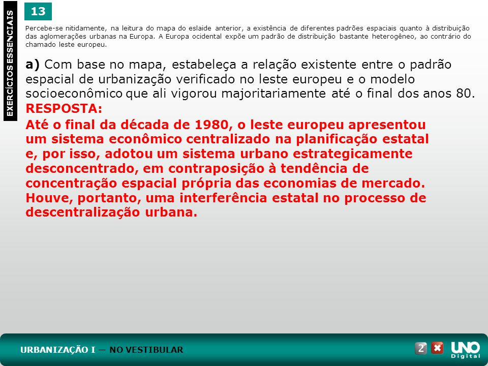 Geo- cad-2-top-6 - 3 Prova13.