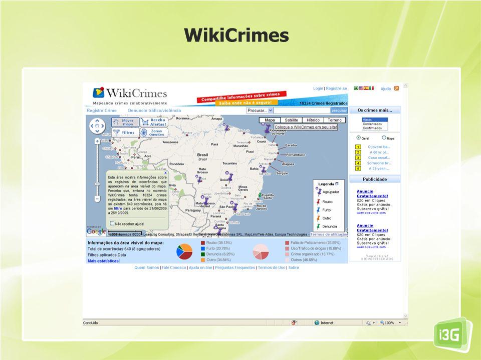 WikiCrimes 86