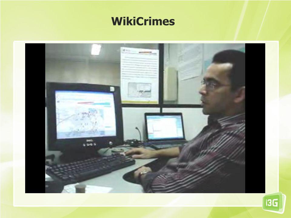 WikiCrimes 87