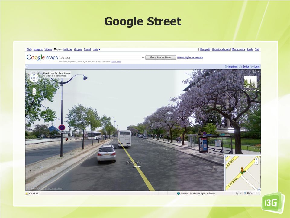 Google Street 88