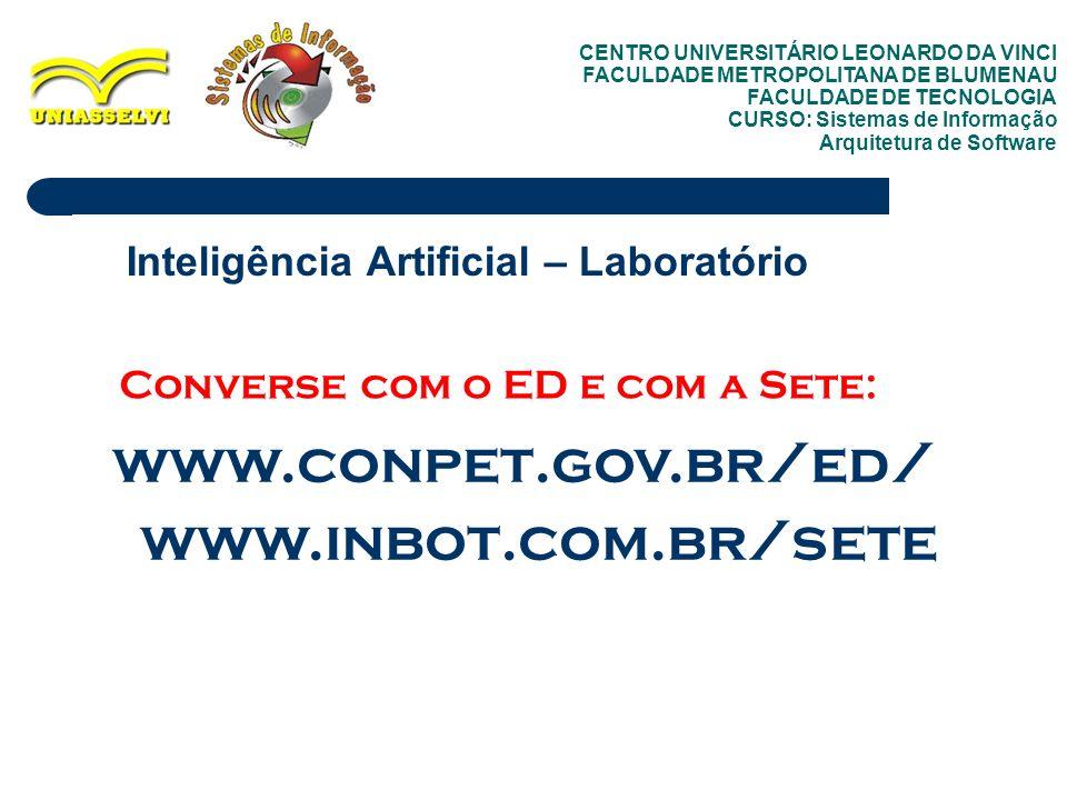 www.conpet.gov.br/ed/ www.inbot.com.br/sete
