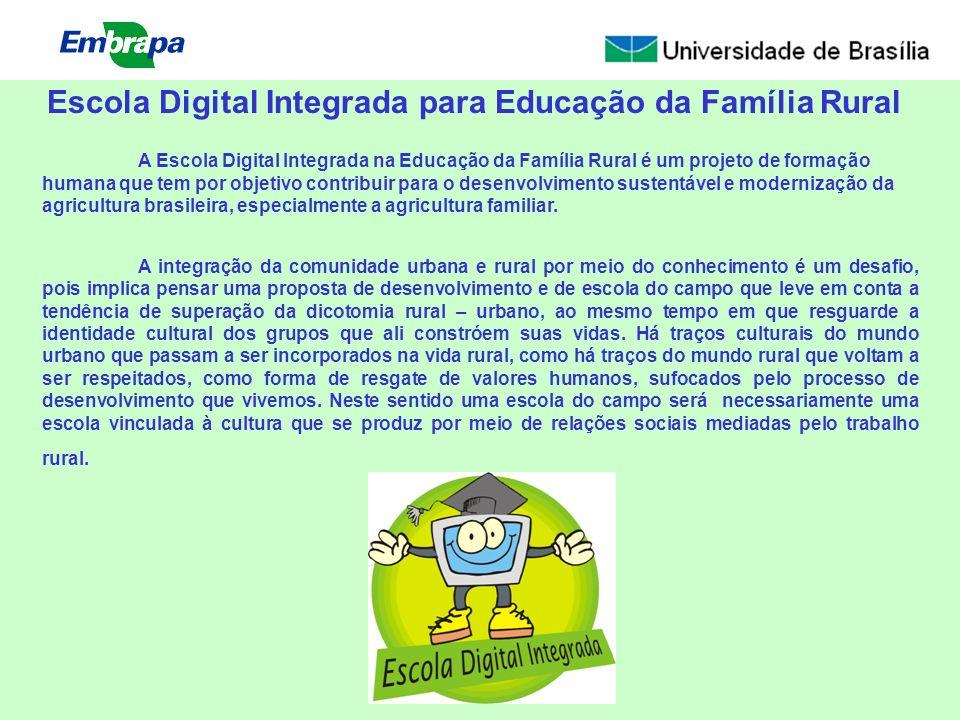Escola Digital Integrada para Educação da Família Rural
